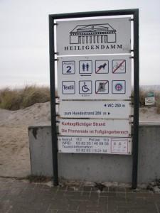 Heiligendamm_Die kleine Fachwerk-Kate (10)