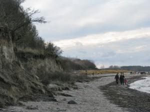 Insel Poel_Schwarzer Busch_Die kleine Fachwerk-Kate (13)