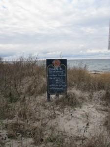 Insel Poel_Schwarzer Busch_Die kleine Fachwerk-Kate (2)