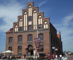 wismar-altes-zollhaus_2008