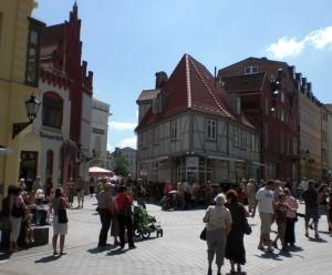wismar-einkaufsstrasse_2008