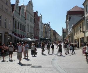 wismar-kraemerstrasse-karstadt_2008