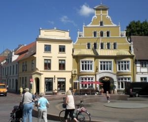 wismar-kraemerstrasse_2008