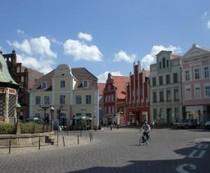wismar-marktplatz_2008