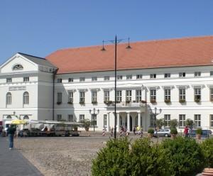 wismar-rathaus_2008