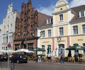 wismar-reuterhaus_2008