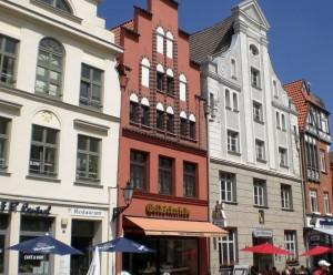 wismar-weinberg_2008